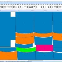 MiriSys POLSKA CutNest Meble tapicerowane - oprogramowanie