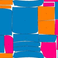 Automatyczne układanie szablonów na elementach tekstylnych MiriSys POLSKA