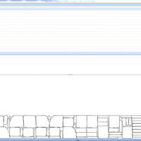 PlotMenager wtyczka oprogramowania CutNest -przesyłąnie danychdo plotera cuttera drukarki