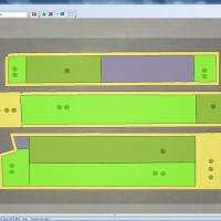 MiriSys POLSKA - digitalizacja i wektoryzacja elementów - oprogramowanie