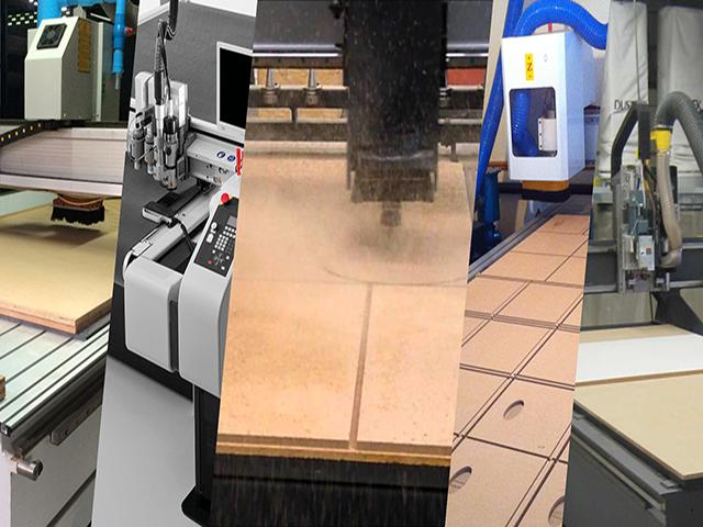CNC Frezowanie - oprogramowanie - MiriSys POLSKA