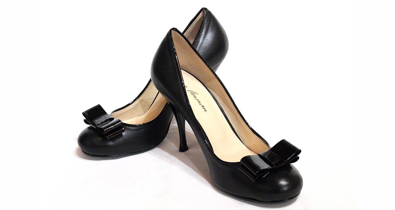 Footwear CAD 2D program do projektowania i konstrukcji szablonów MiriSys POLSKA