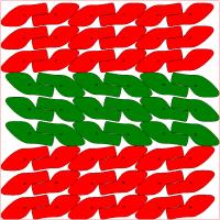 Algorytm automatycznego ukłądania wyściułki MiriSys POLSKA