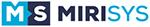 MiriSys.com.pl