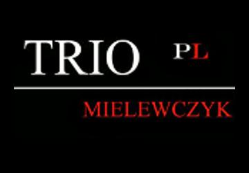 Trio - producent obuwia
