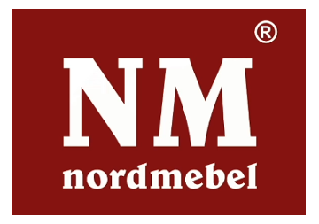 Nordmebel producent mebli tapicerowanych