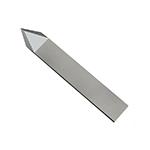 Z11 Nóż wleczony, płaski
